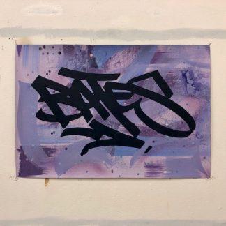 BatesTag44f